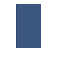 - Соколов А.В. -<br /> Директор ЦИТО ИЗСПО<br /> Национальный Исследовательский Университет МГСУ