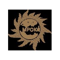 - Степанова Мария -<br /> Заместитель начальника департамента корпоративного управления и взаимодействия с акционерами<br /> ОАО 'Холдинг МРСК'
